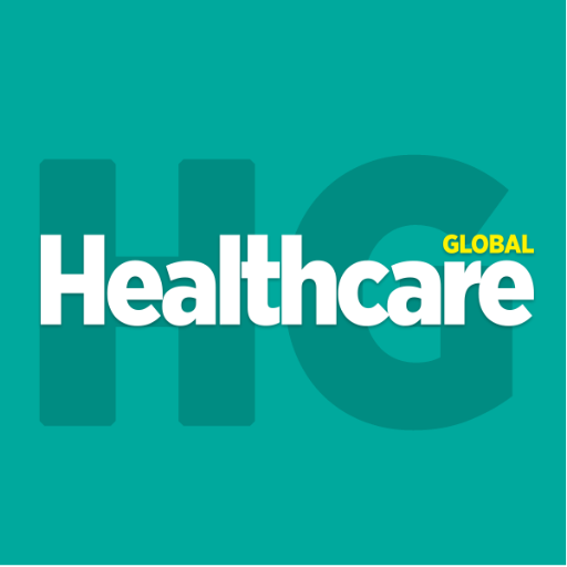 Healthcare Global